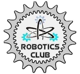robotics-club-logo-design_burned.png