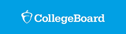 College Board logo.png