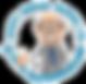 guinnaium logo.png