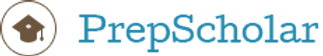 Prep Scholar Logo.png