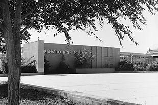 Rancho.jpeg