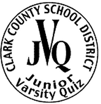 Junior-Varsity-Quiz-logo-710x385 edit.jp