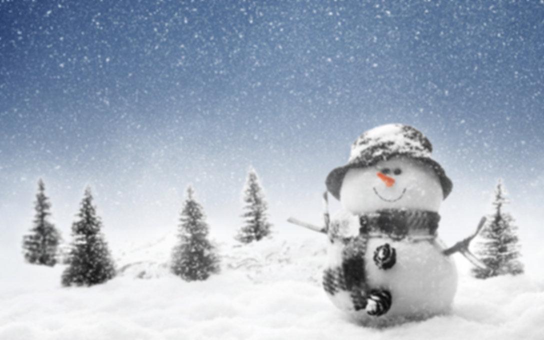 Winter-Snowman-1.jpg