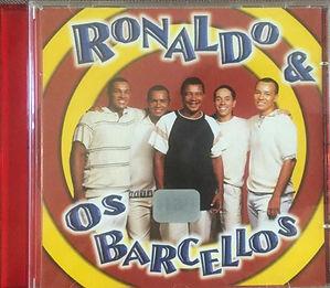 capa Ronaldo e os Barcellos.jpg