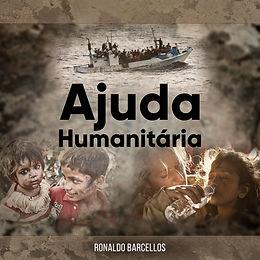 Ajuda Humanitária - Ronaldo Barcellos.jp
