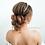 Thumbnail: Bridal tiara - Opal
