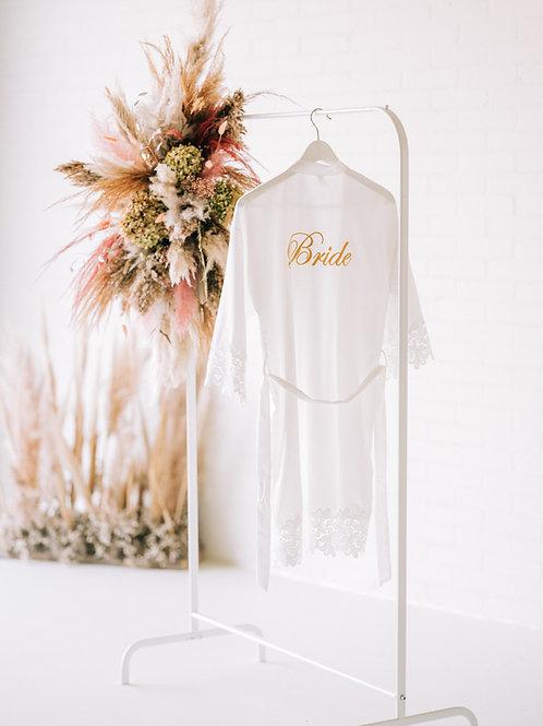 Kimono 'Bride'