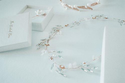 Bridal vine - Opal