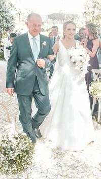 Anna's bruiloft