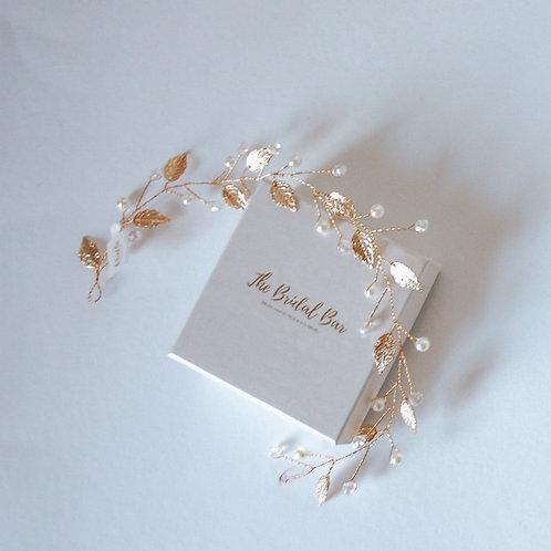 Bridal vine - Mila