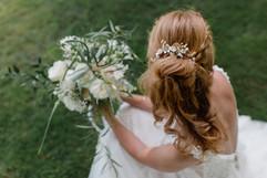 ZuiverFotografie©062.jpg The Bridal Bar