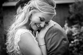 The bridal bar - bruidskapsels - bruidskapper - inge kollenburg