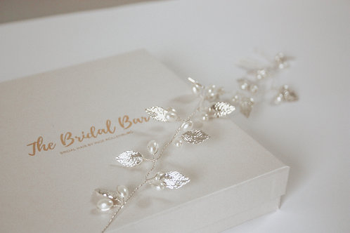 Bridal vine - Demy
