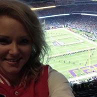 Texas Bowl 2015: LSU vs. Texas Tech