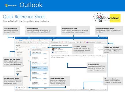 Outlook QR.PNG