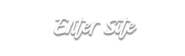 Enter Site.png
