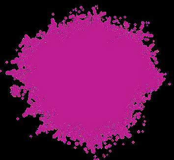 Pink%20Blob_edited.png