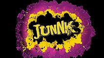 1080p Pink JunNk.png
