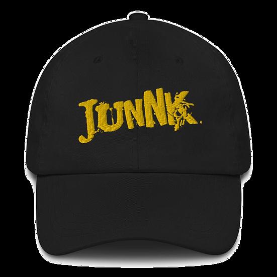 JunNk Cap