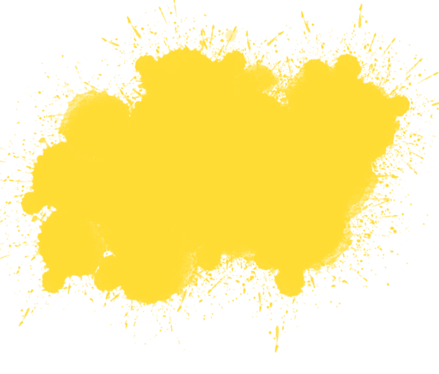 Yellow%20Blob_edited.png
