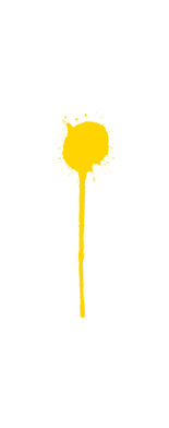 Yellow Drip.png