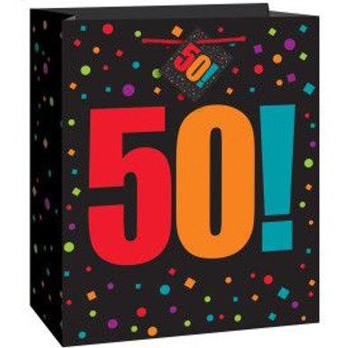 Bag Gift Large 50!