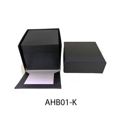 AHB01-K