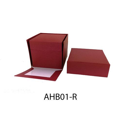 AHB01-R