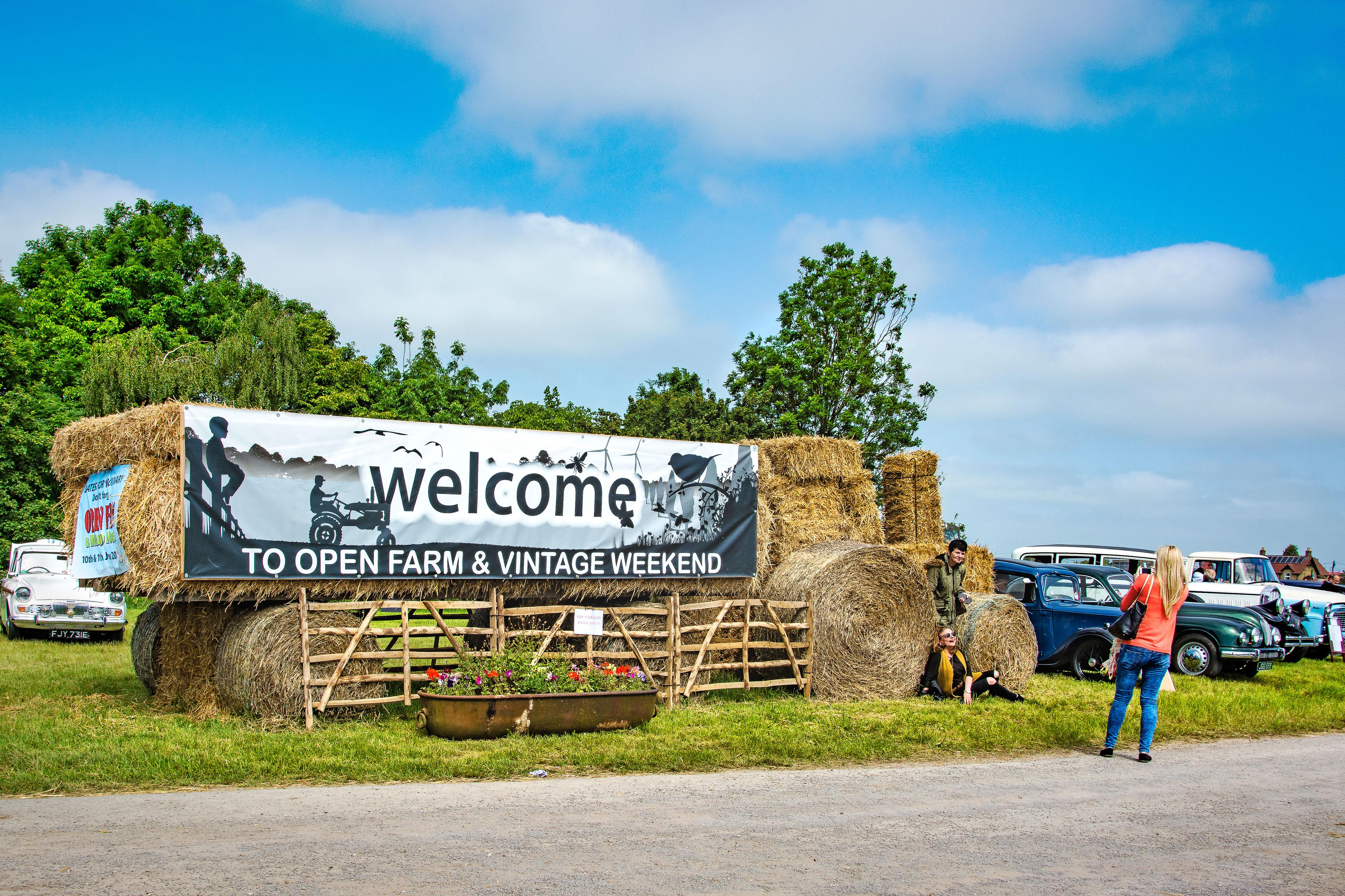 Park Farm 2016 1