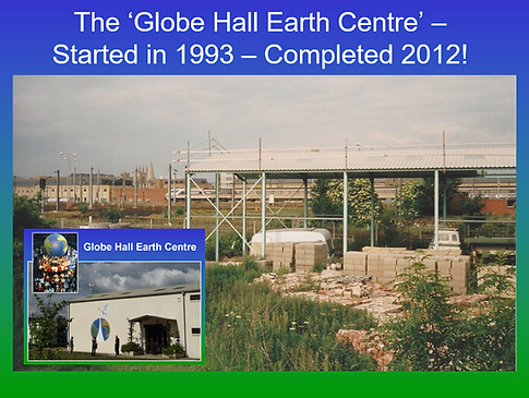 Globe Hall Centre 19 years - Spare .png