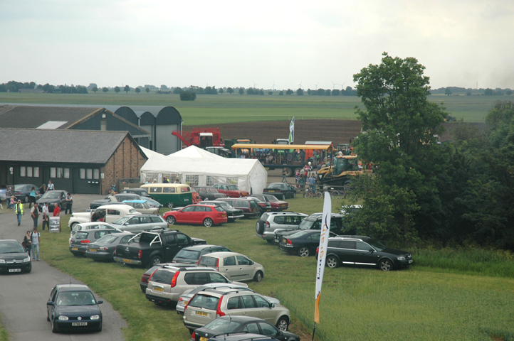 Farm-Sunday-2010-223.png