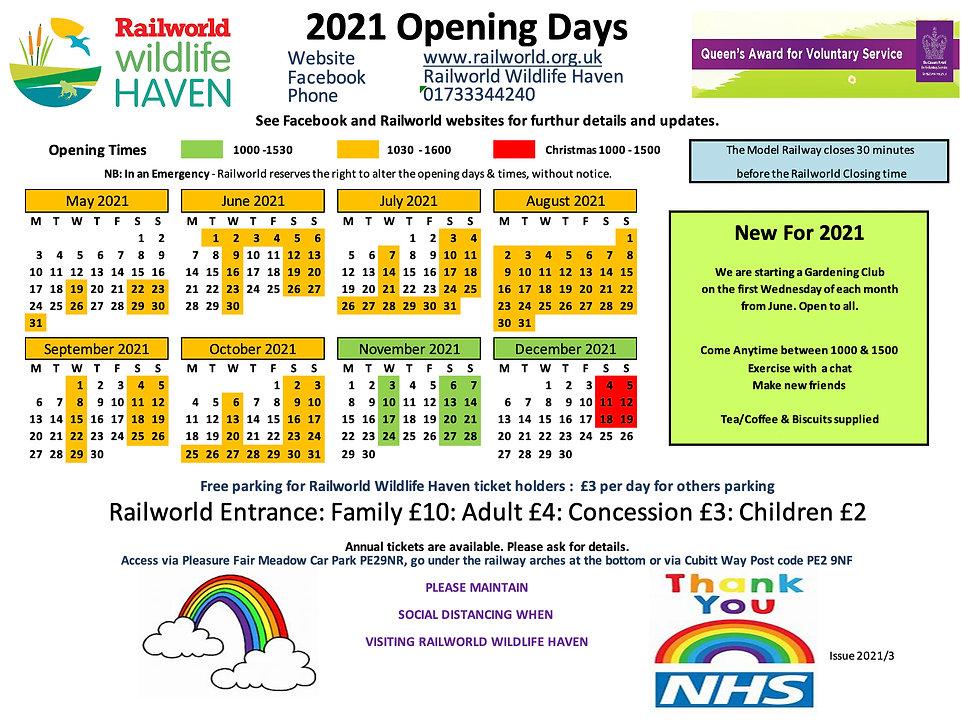Opening Hours 2021.jpg