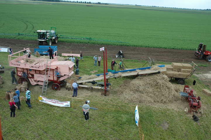Farm-Sunday-2010-244.png