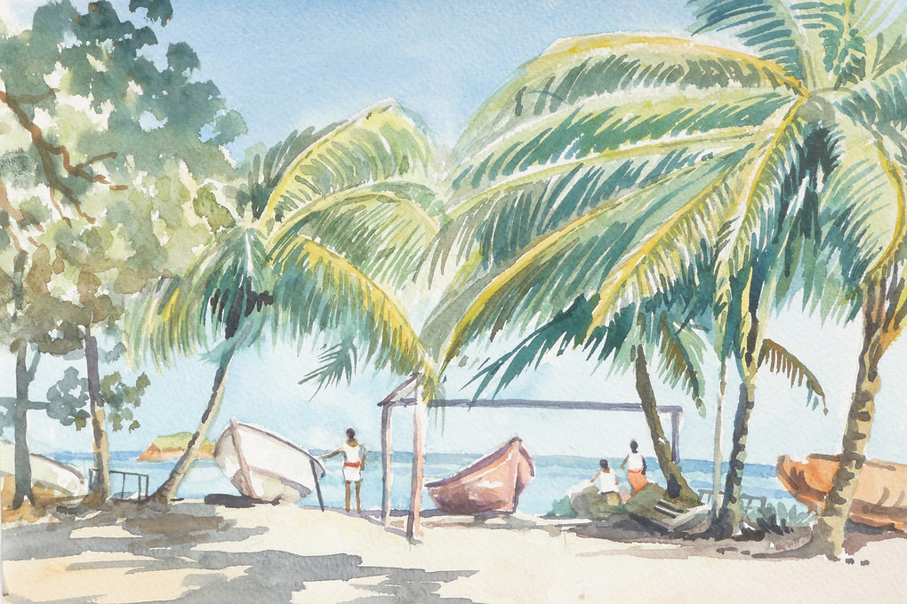 (292 Coastal Scene).JPG