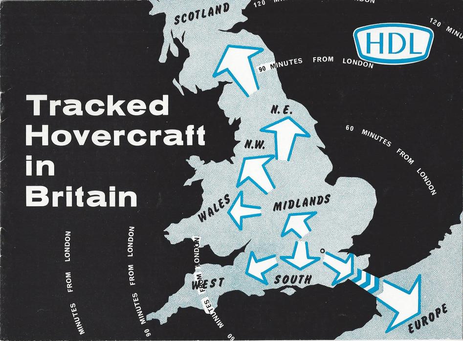 THL Map all over the UK.jpg