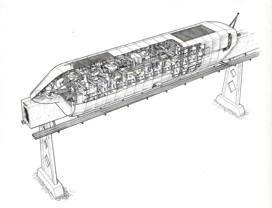 Cutaway section of RTV31.jpg