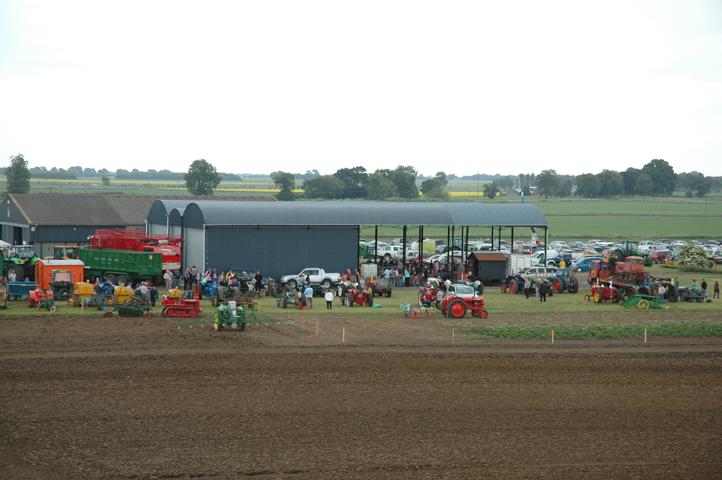 Farm-Sunday-2010-258.png