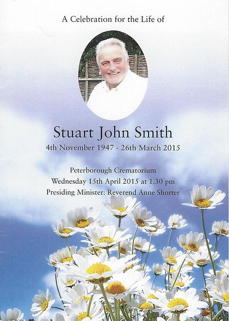 Stuart Smith.jpg