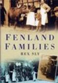 fenland_families_sm.jpg