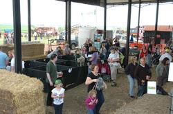 Farm-Sunday-2010-267.png