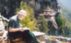(214 MH painting Taksthang_Tigers Nest Monastery)_edited.jpg