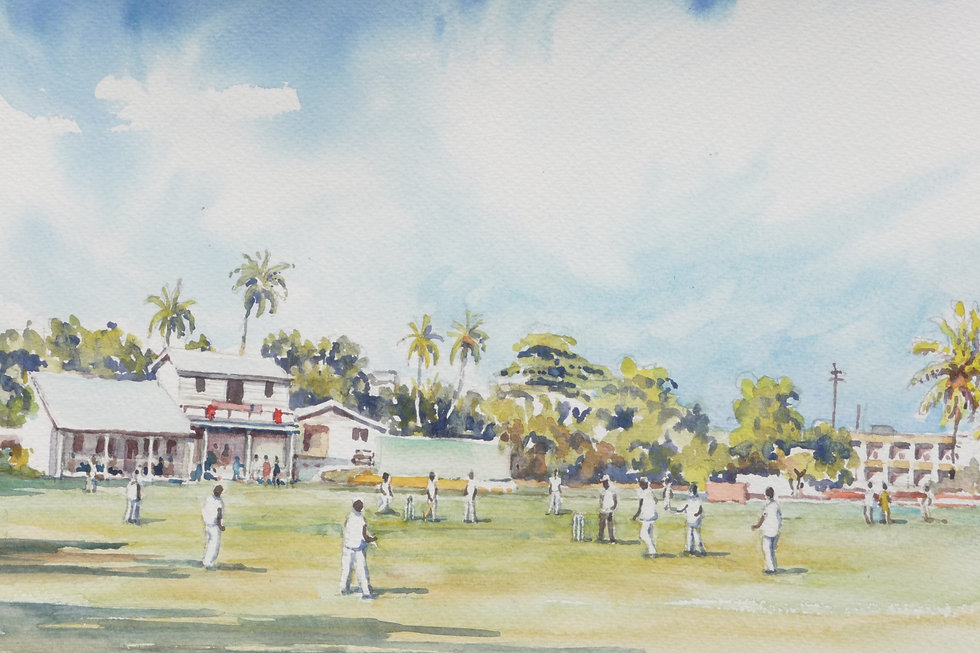 (305 Sunday Cricket, St Lawrence).JPG
