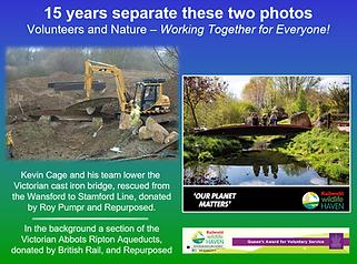 Repurpose Bridges .png
