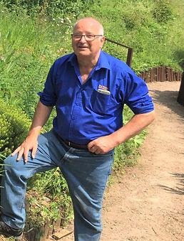 Rod Wadsley Volunteer.jpg