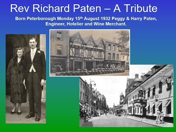 Rev Richard Paten - Birth   .png