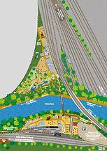 New Railworld-Wildlife Haven Map  proof