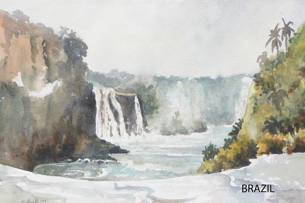(282 Iquazu Falls).JPG