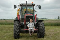 farm-074.png