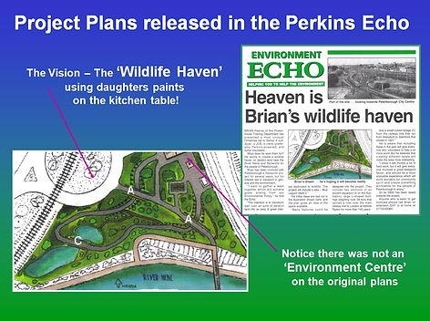 Pic 12 Slides of progress.jpg