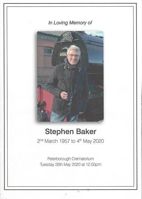 Steve Baker.jpg